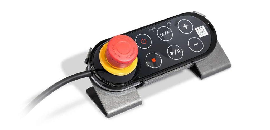 Control Stick